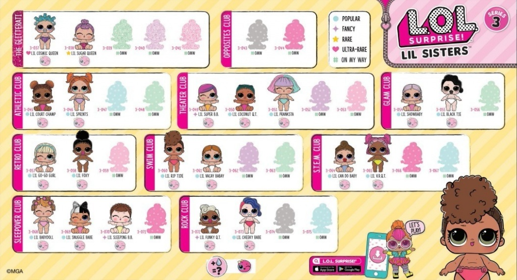 lol-surprise-doll-lil-series-3-aberta-para-colecionadores-D_NQ_NP_855423-MLB26629906199_012018-F.jpg