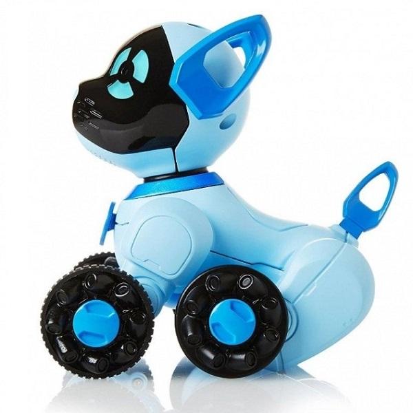 sobaka_robot_chippies_wowwee_blue_4_enl.jpg