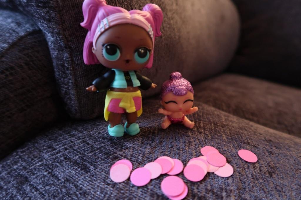 LOL-Dolls.jpg