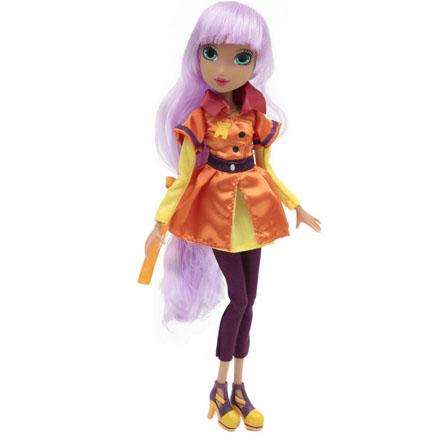 Regal Academy Кукла Астория, 30 см