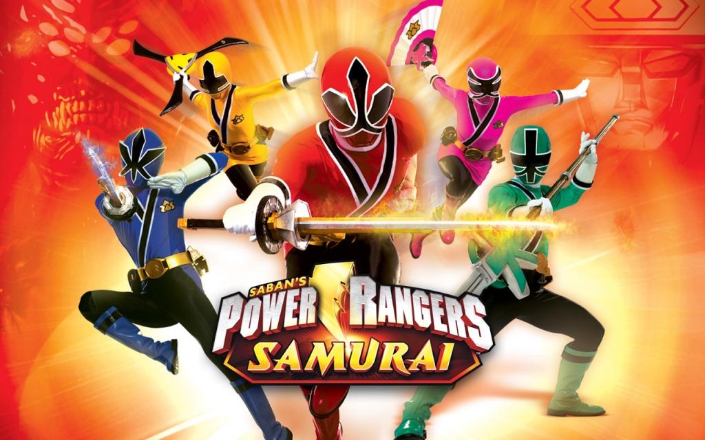 Power_Rangers_Samurai.jpg