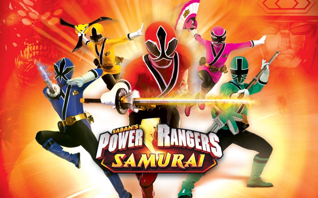Power_Rangers_Samurai.jpg
