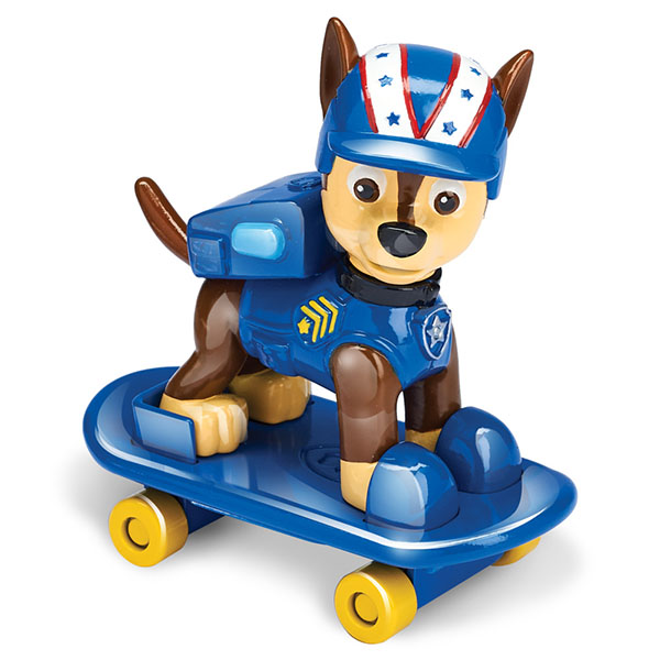 778988676882_20088121_paw-patrol_hero-pup-series_skateboard-chase_vn_m09_gbl_product_2.jpg