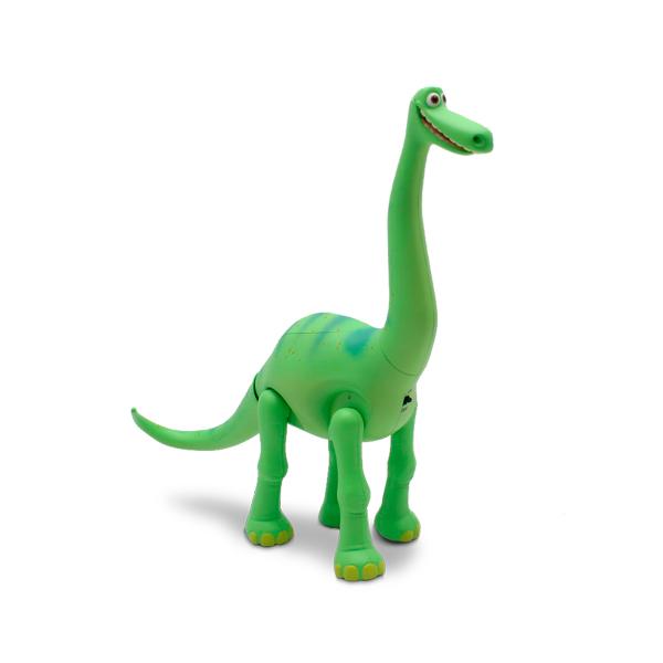 Good Dinosaur 62104 Хороший Динозавр Арло (Р/У, на ИК-управлении)