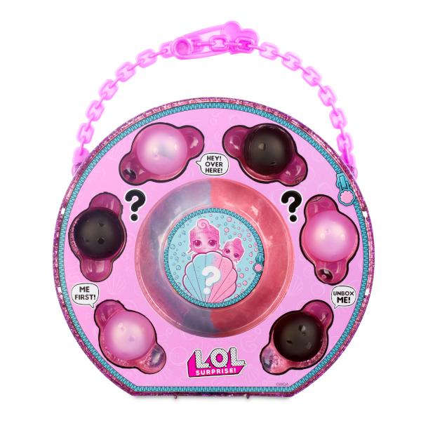 551508xx1 554639 LOL Surprise Pearl Surprise Style 2 FW 02.jpg
