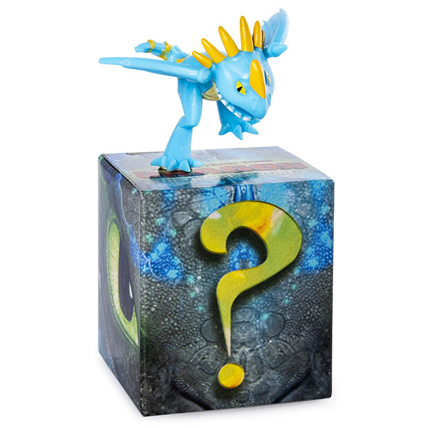 778988167137_20104055_mystery-dragons-2-pack_stormfly_m01_gml_product_1.jpg