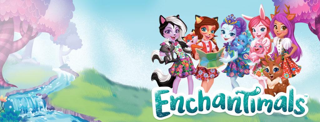 Enchantimals-1024x391.jpg