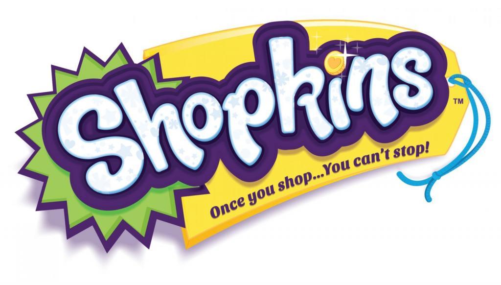 Shopkins_logo.jpg