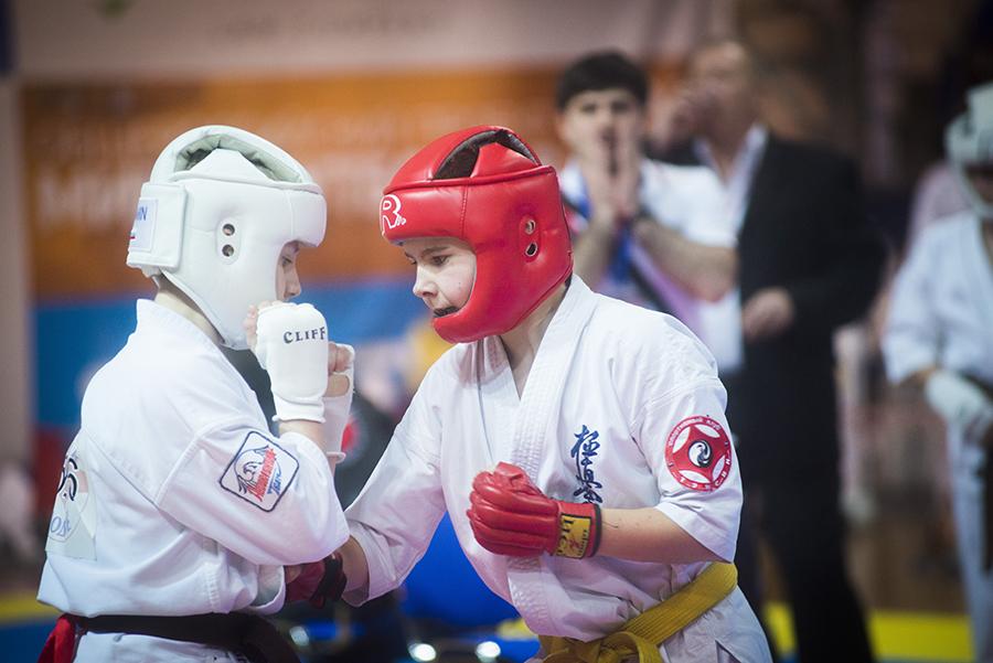 5 марта в 11:00 при поддержке фонда «Добрые дела» прошло Открытое первенство клуба «Подольск-Додзе» в Универсальном спортивном центре «Юность».