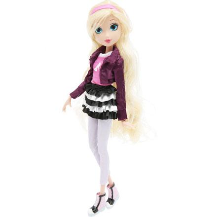 Regal Academy Кукла Роуз, 30 см.