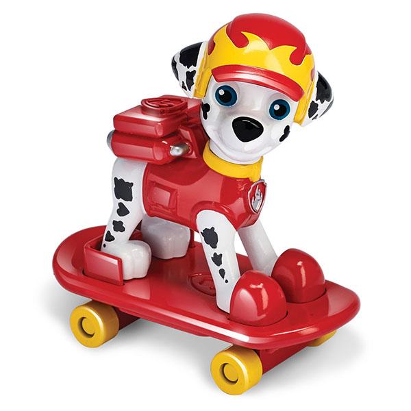 778988676899_20088122_paw-patrol_hero-pup-series_skateboard-marshall_vn_m09_gbl_product_2.jpg