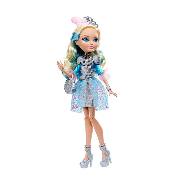 Ever After High CDH58 Дарлинг Чарминг