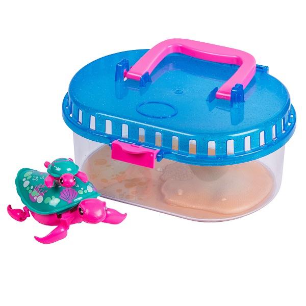 turtle_tank.jpg