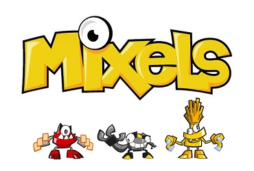 Here-come-the-Mixels.jpg