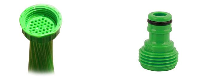 устройство Bunch O Balloons