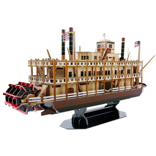 cubic_fun_3d_puzzle_mississippi_steamboat_difficulty_58_jigsaw_puzzle_142_pieces.61344_3.fs.jpg