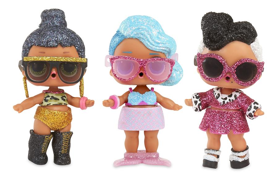 554790E7C 554806E7C LOL Surprise Dolls Bling Asst FW 01.jpg