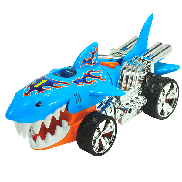 Toy State HW90512