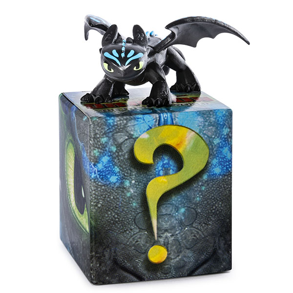 778988167069_20103501_mystery-dragons-2-pack_toothless_m01_gml_product_1.jpg