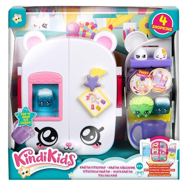 Kindi Kids 38395 Кинди Кидс Игровой набор