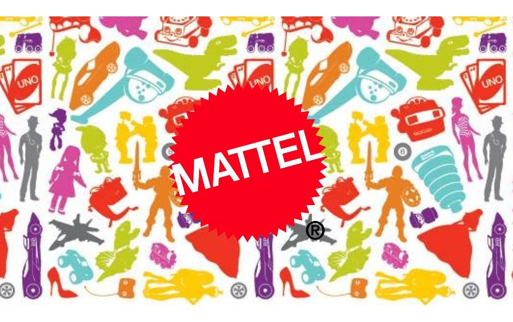 mattel2-1000x628.jpeg