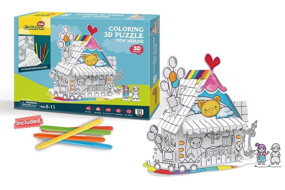 3d-puzzle-spielzeughaus-18-teile-cubic-fun-puzzle.61318-1.fs.jpg