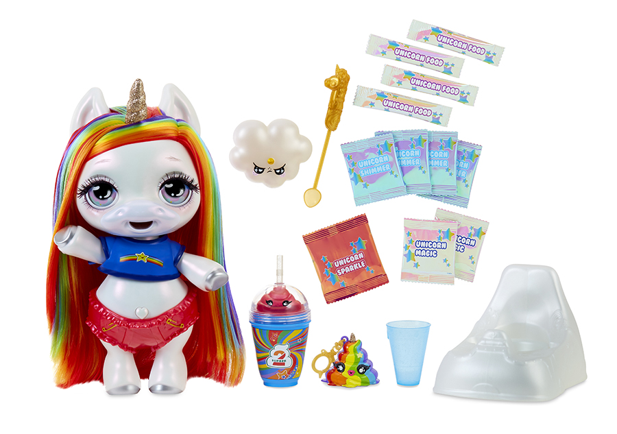 551447 555964 Poopsie Surprise Unicorn Rainbow FW 01.CR2.jpg