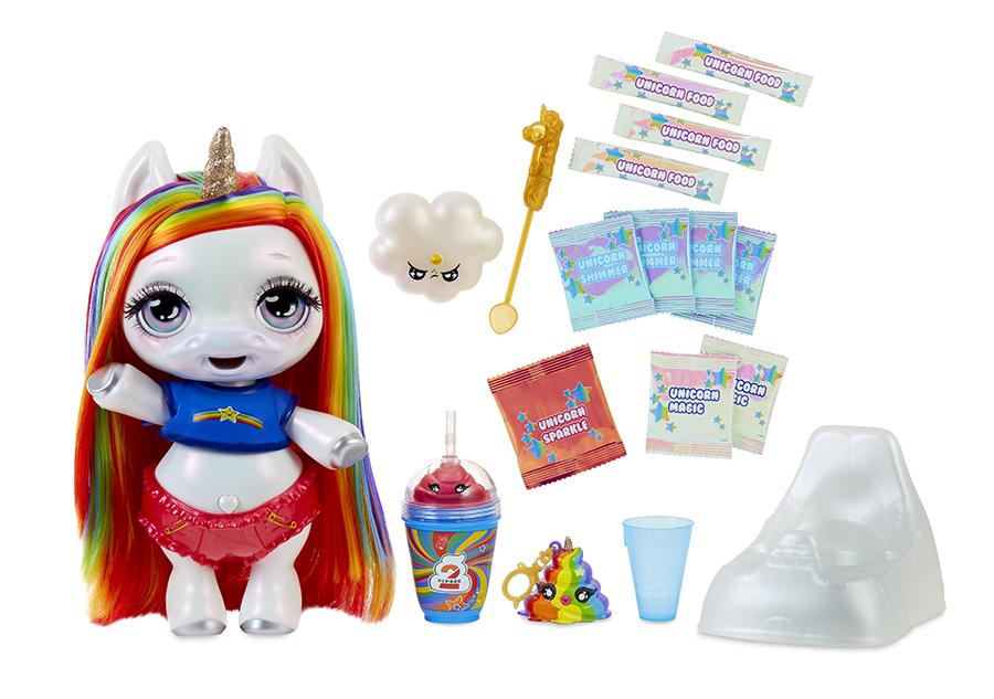 551447 555964 Poopsie Surprise Unicorn Rainbow FW 01.CR2.jpg