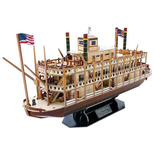 cubic_fun_3d_puzzle_mississippi_steamboat_difficulty_58_jigsaw_puzzle_142_pieces.61344_2.fs.jpg