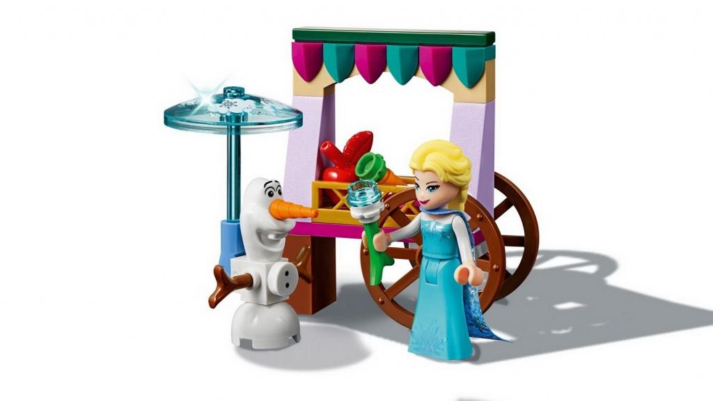 lego-disney-41155-elsas-abenteuer-auf-dem-markt_002148_8.jpg