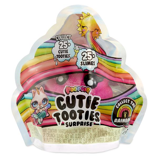 555797 557036 Poopsie Cutie Tooties Surprise Series 1 1 FW PKG F.jpg