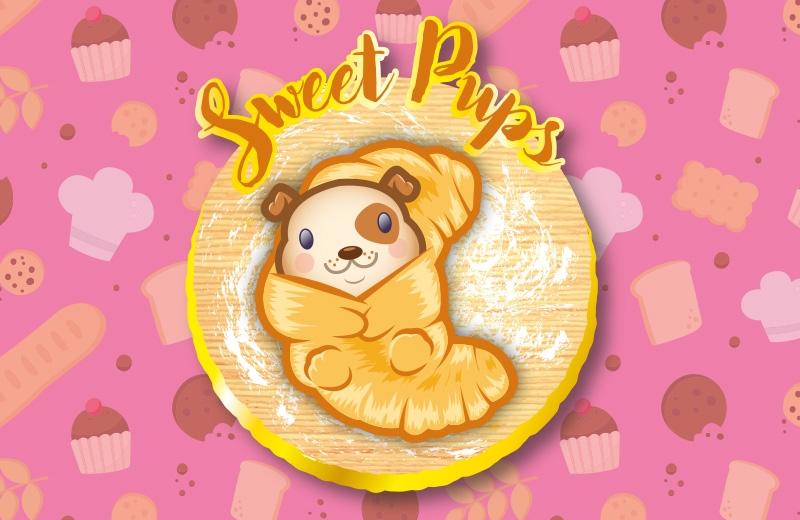 sweet-pups-logo-header.jpg