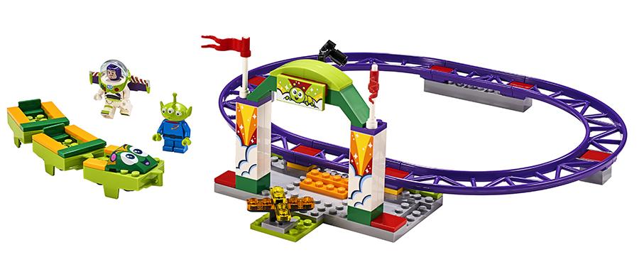 10771-Toy-Story-4-1.jpg