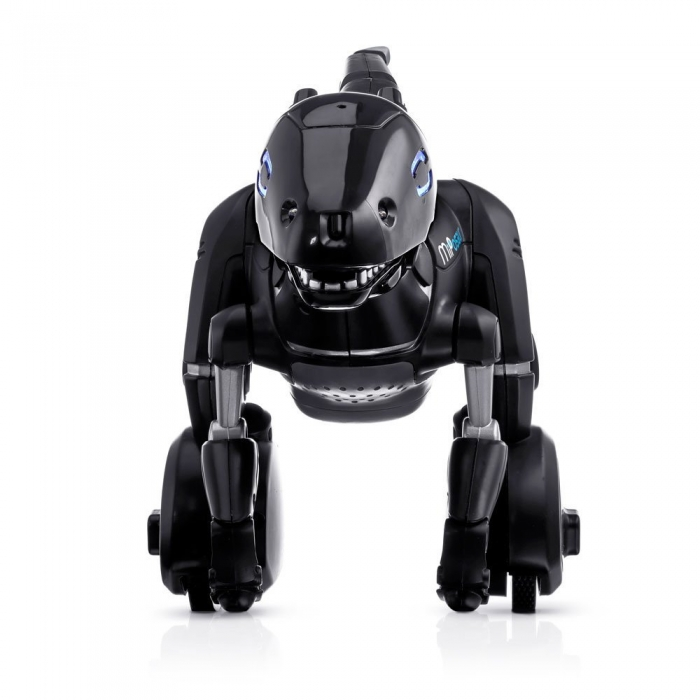 0895-MiPosaur-robot-WowWee-3_enl.jpg