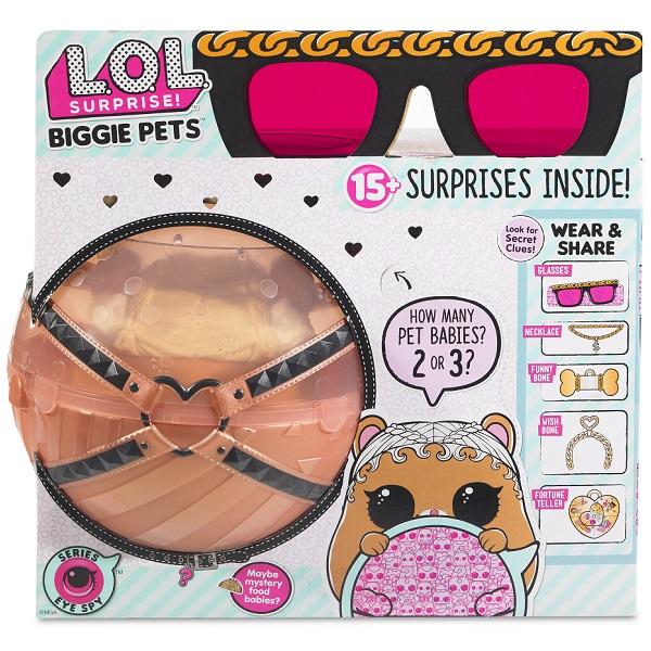 552215-552253-lol-surprise-biggies-pet-hamster-fw-pkg-b.jpg