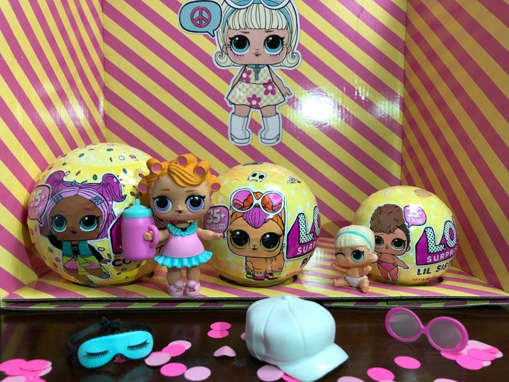 lol-confetti-pop-lol-lil-sisters-lol-pet-serie-3-origin-D_NQ_NP_715238-MLA26663096202_012018-F.jpg