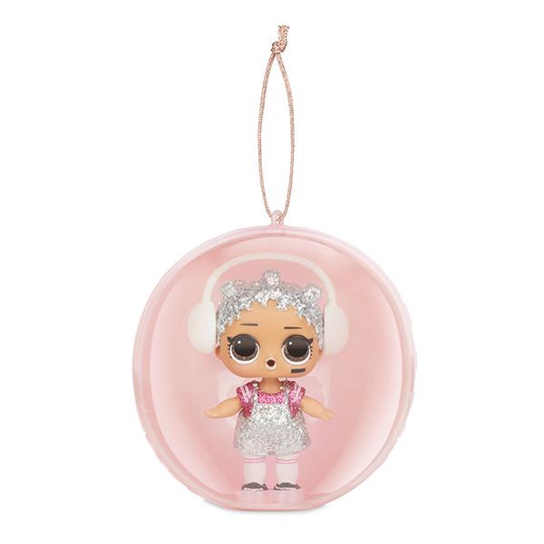 554790E7C 554806E7C LOL Surprise Doll Bling Series FW 101.jpg