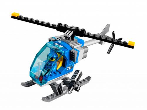 вертолёт-новостей
