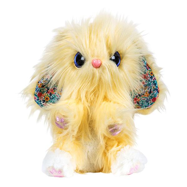 30007_ll_scruff_s2_sgl_blossom_bunny_yellow_o2_fep.jpg