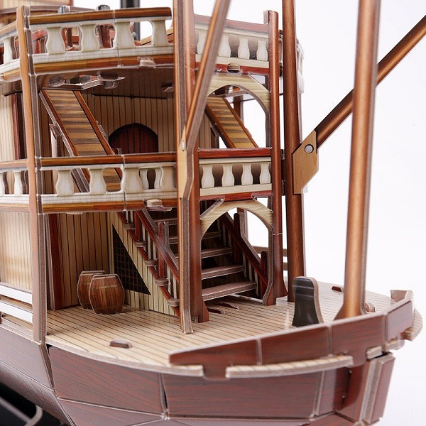 cubic_fun_3d_puzzle_mississippi_steamboat_difficulty_58_jigsaw_puzzle_142_pieces.61344_4.fs.jpg