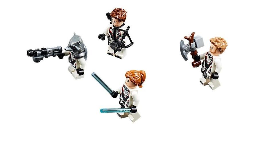 06c5b_lego-avengers-endgame-sets-2019-76126-0002.jpg