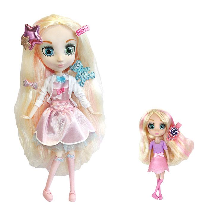 кукла Шидзуки