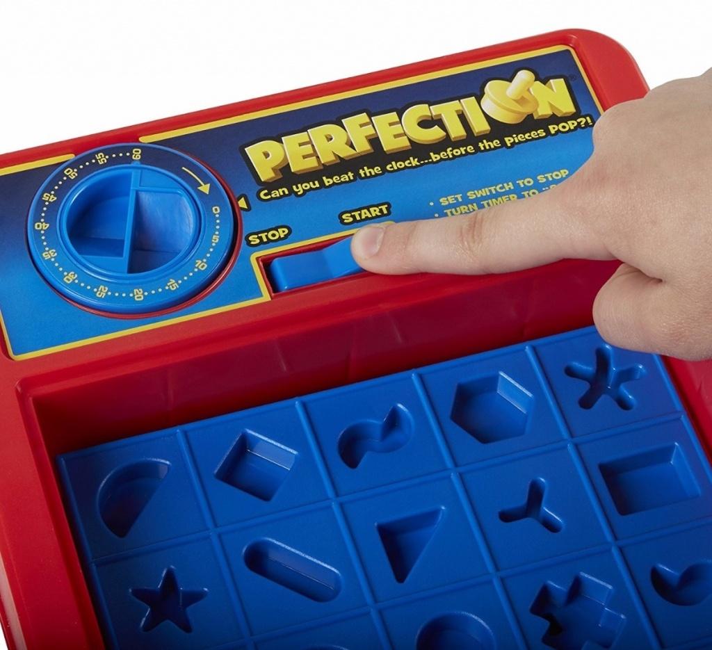 juego-destresa-perfection-game-D_NQ_NP_704923-MLM26302411451_112017-F.jpg