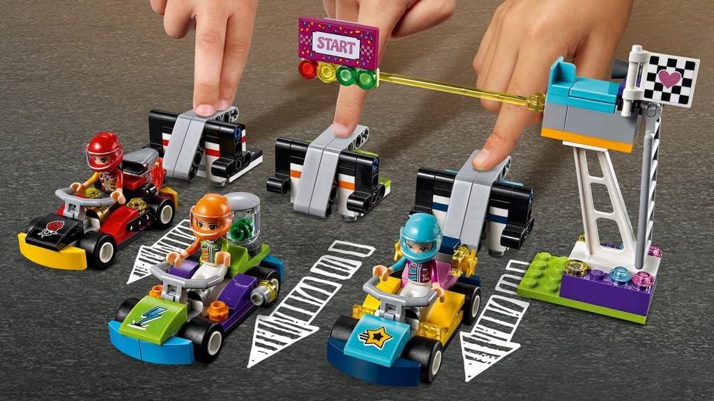 lego-friends-41352-dzień-wielkiego-wyścigu-203.jpg