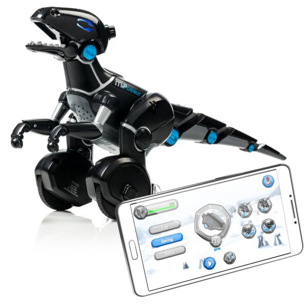 igrushka-wowwee-robot-mipozavr-foto-iq-0890-03.jpg