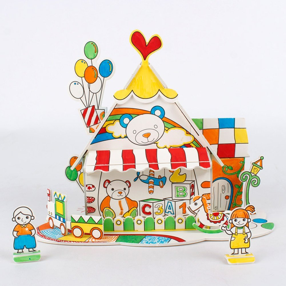 3d-puzzle-spielzeughaus-18-teile-cubic-fun-puzzle.61318-4.fs.jpg