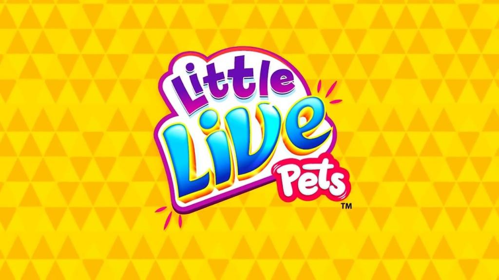 Логотип Little Live Pets.jpg