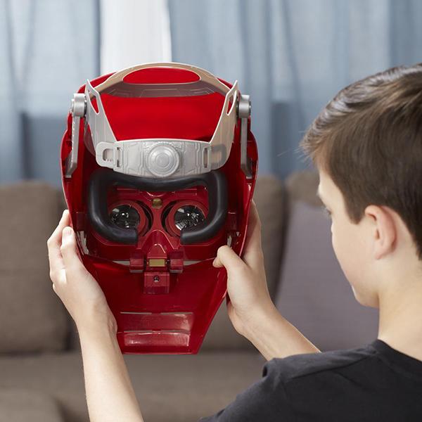 Avengers-Hero-Vision-Iron-Man-AR-Experience-4.jpg