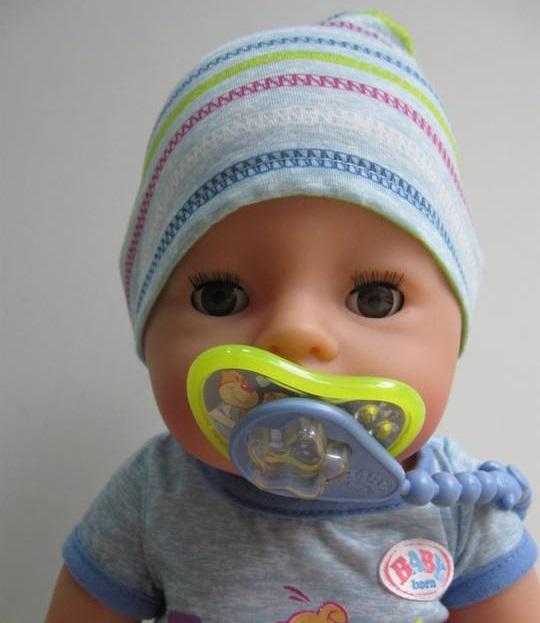 lalka-baby-born-chlopiec-interaktywny-nowy-model-431493422.jpg
