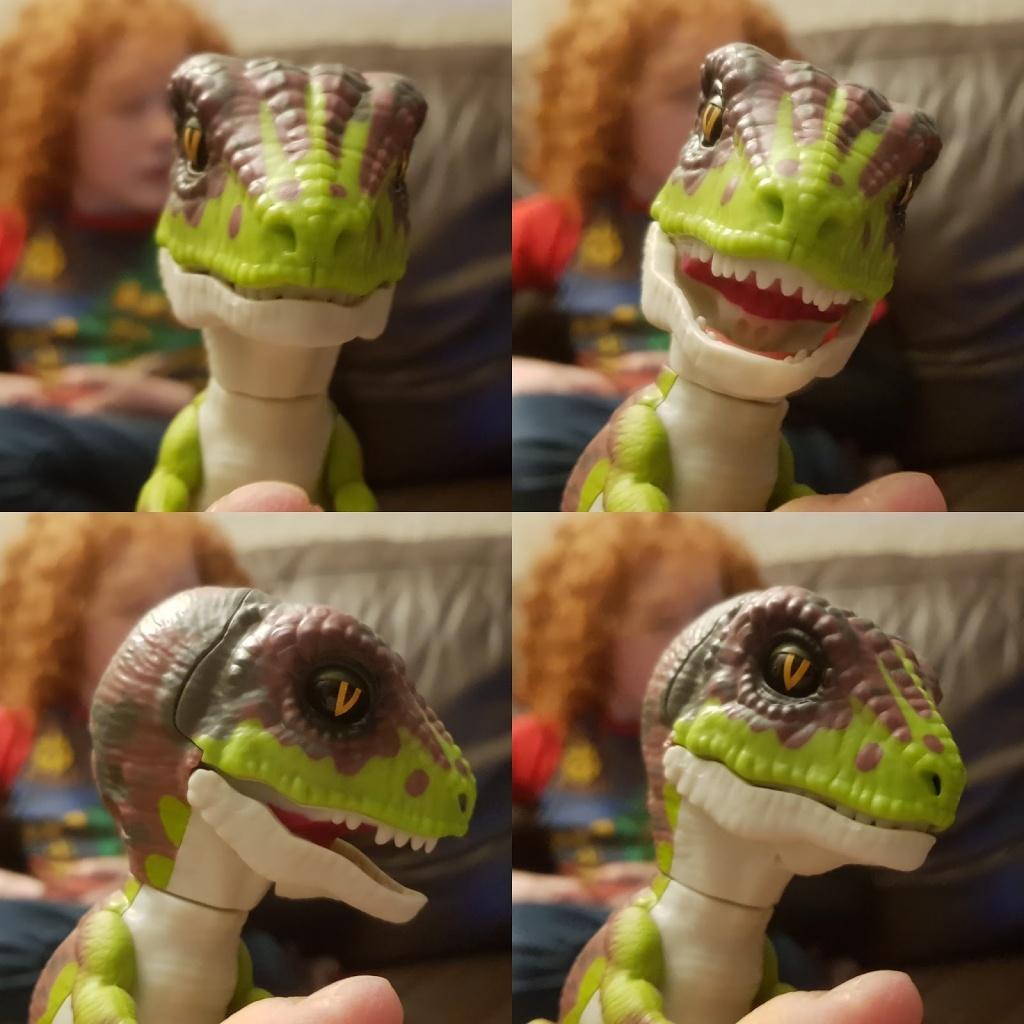 Fingerlings Raptor Stealth.jpg